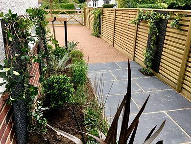 Front Garden Design Kent.jpeg