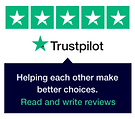 TrustPilot Business Reviews