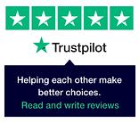 TrustPilot Business Reviews