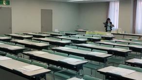 学校の先生応援セミナー(高松)