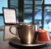 colorteam pause café