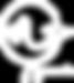 logo_macocote_final_BLANC.png