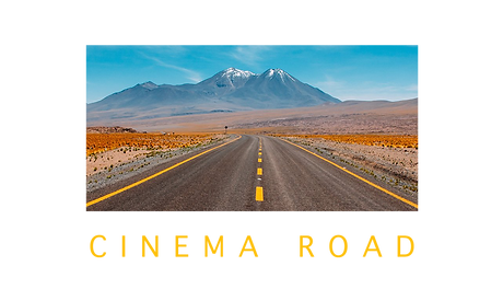 CINEMA ROAD.png