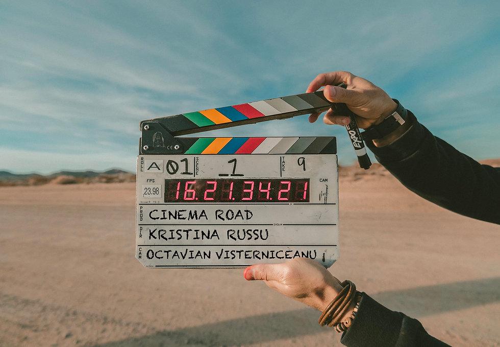 clapboard-cinemaroad.jpg