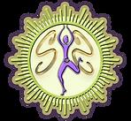 logo la naturopathie par sandrine.png