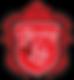 logo_Boxing4Life-432.png