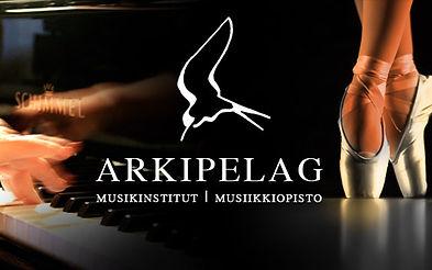 arkipelag_1.jpg