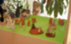 konstavsl._och_utställning_Villa_Lande_0