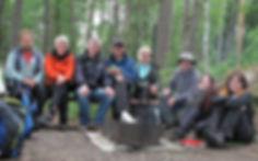 luonnonsuojeluyhdistys2.jpg