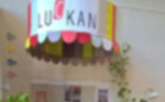 Luckan idag_edited.jpg