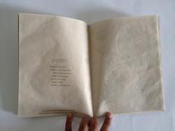 Abies Spectabilis Taxonomy Spread