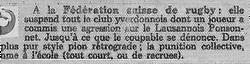 1979.10.03 tomates et lauriers (LE MATIN)