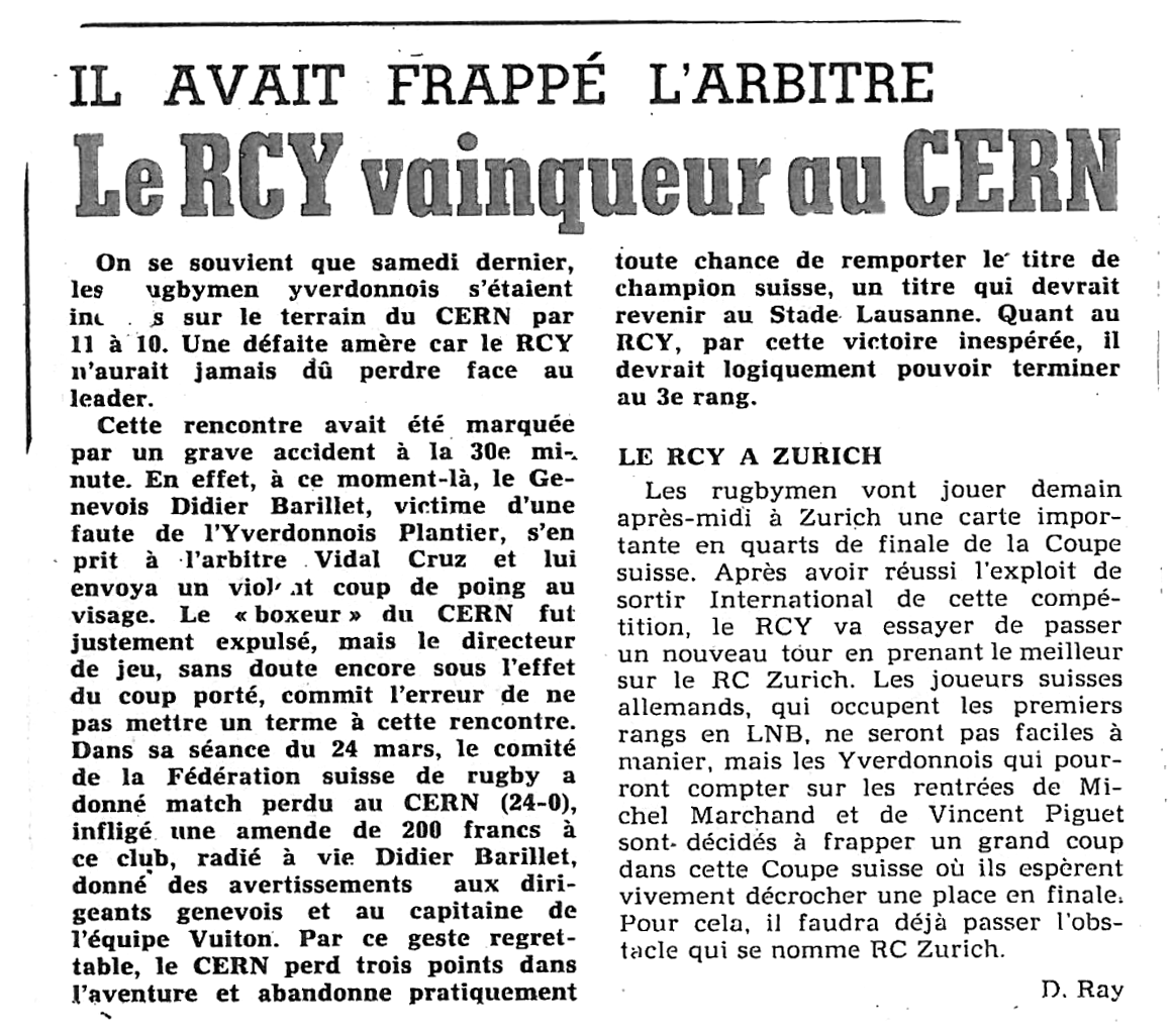 1981.03.28 RC CERN - RCY modif.