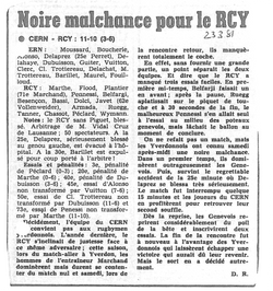 1981.03.23 RC CERN - RCY