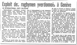 1980.11.22 RC INTERNATIONAL - RCY