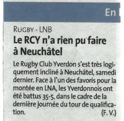 2017.10.20_RC_Neuchâtel_-_RCY