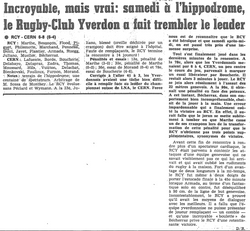 1980.04.22 RCY - RC CERN