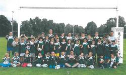 2015.06.25 Ecole et sport fac