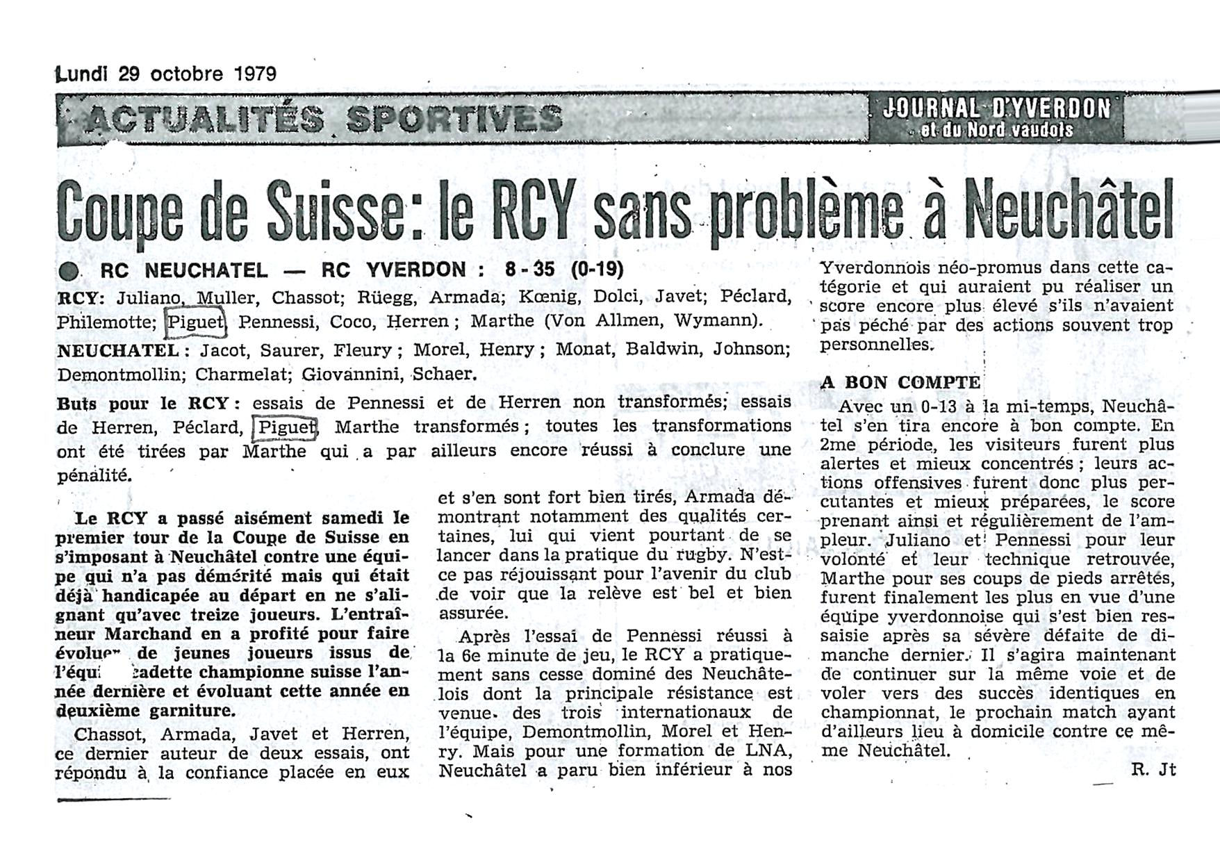 1979.10.29_RC_NEUCHÀTEL_-_RCY___CS