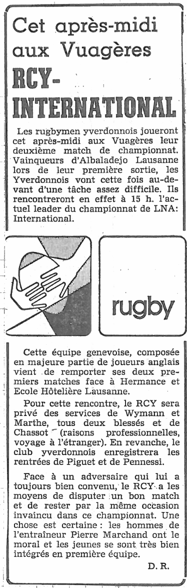 1980.09.27_présent_RCY_-_RC_INTER.