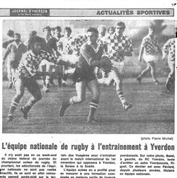 1980.09.17 RC YVERDON - NATI