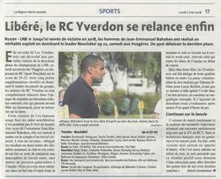 2018.05.07_RCY-_RC_Neuchâtel