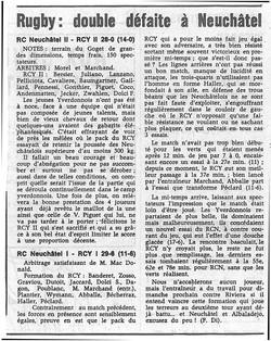 15 mars 1975