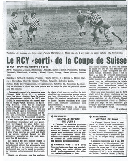 1979.12.10 RCY - RC SPORTING _ CS
