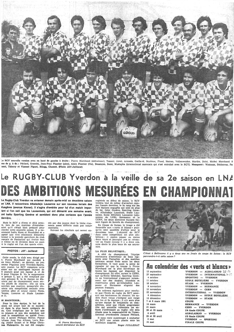 1980.09.08_présentation_saison