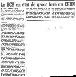 1980.11.15 RCY - RC CERN