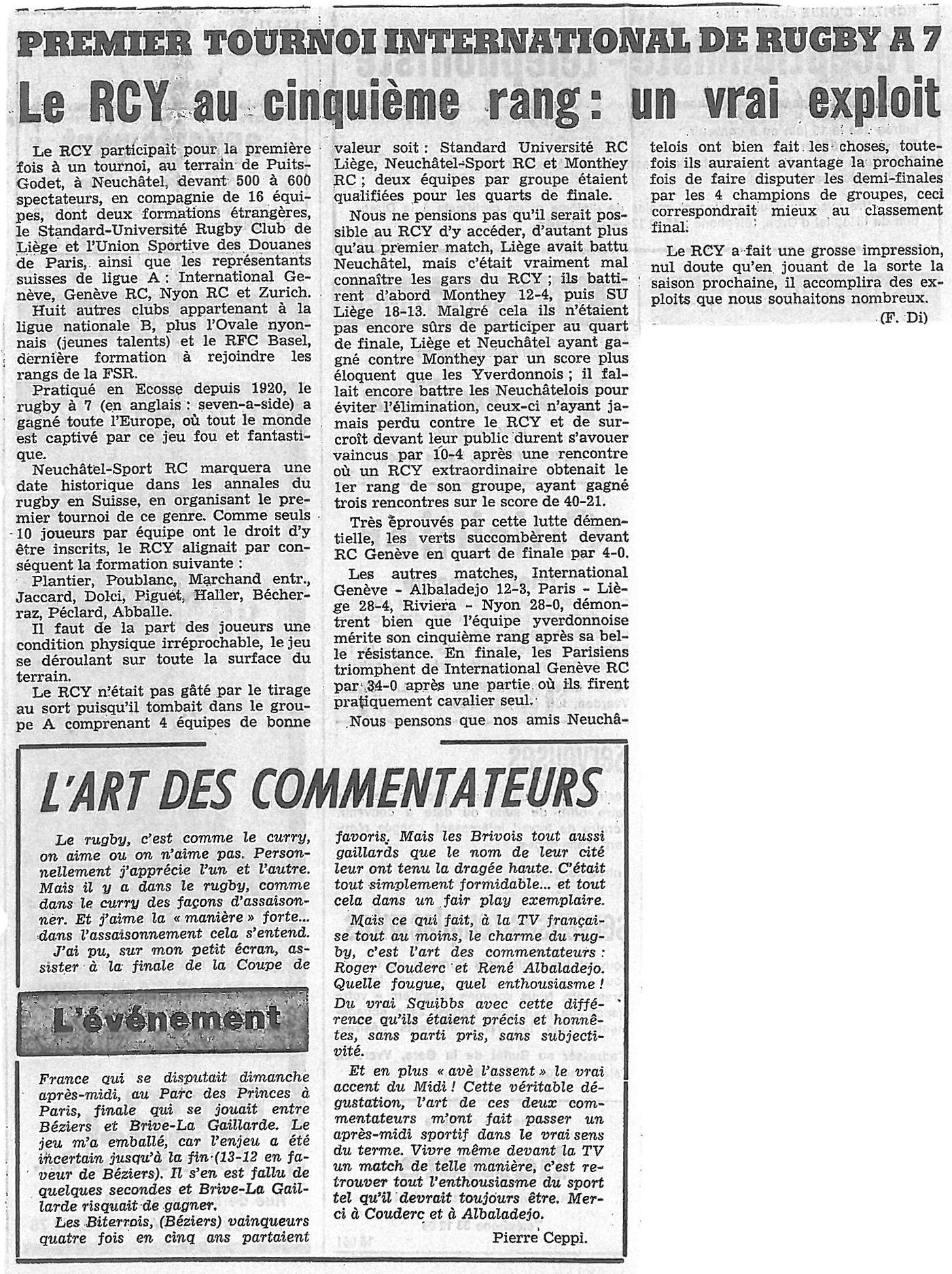 Mai 1975