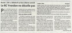 2018.04.23 RCY- RC Berne