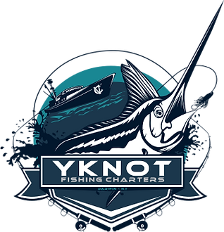 yknot.png