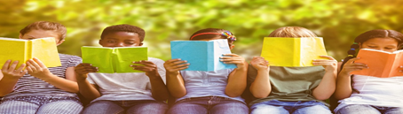 My Child Doesn't Want to Read! Is it Worth the Effort?