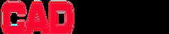 cad24x7 logo.png