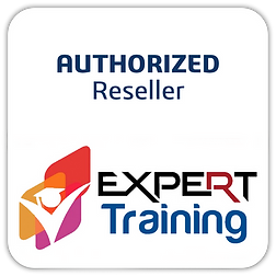 SW_Labels_AuthorizedReseller.png