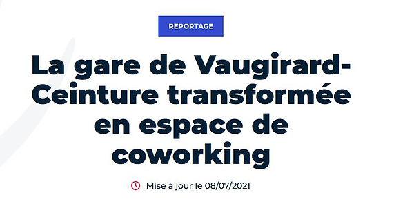 Article_paris.JPG
