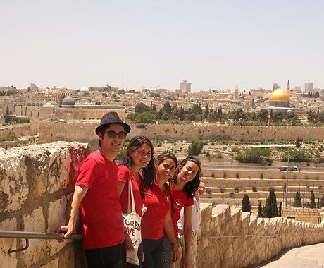 ISRAEL copie.jpg