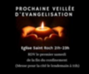 veille_evangélisation.jpg