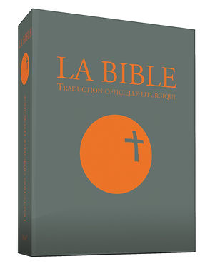 bible-traduction-officielle-liturgique-p