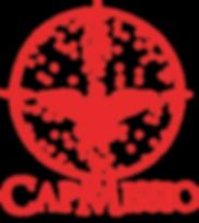 Logo_entête_rouge_bis.png