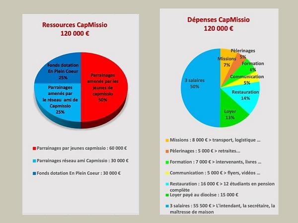 depense ressources 2020.png