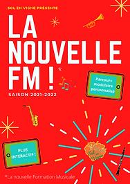 Affiche Nouvelle FM SeV juin2021.png