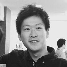 team_ueno.jpg