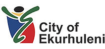 city_of_ekurhuleni_2018.jpg
