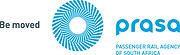 PRASA Be_Moved_blue_Logo.jpg