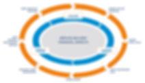 asset-management2.jpg
