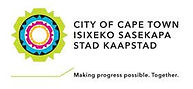 City of CT.jpg
