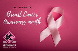 Breast Cancer Awareness Campaign 1