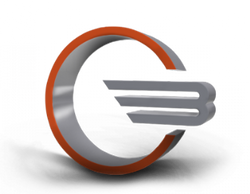 5_image_la-technologie-beringer_400_400_MAX_55ab4.png
